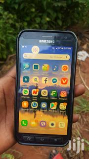 Samsung Galaxy S6 active 32 GB Black | Mobile Phones for sale in Northern Region, East Mamprusi