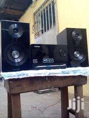 High New Samsung | Audio & Music Equipment for sale in Greater Accra, Odorkor