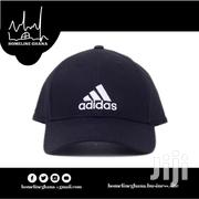 Original Adidas Caps | Clothing Accessories for sale in Greater Accra, Dansoman