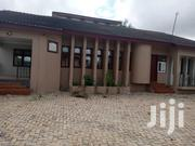 6bedrooms Self Compound at Gbawe | Houses & Apartments For Rent for sale in Greater Accra, Ga South Municipal