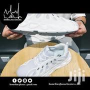 Classic Adidas Sneakers | Shoes for sale in Greater Accra, Abossey Okai