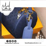 Original LOUIS VUITTON Stylish Bag | Bags for sale in Greater Accra, Dansoman