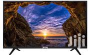 New TCL 32''hd Digital T2 Smart Android Sat Tv^ | TV & DVD Equipment for sale in Greater Accra, Adabraka