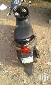 SYM Motor   Motorcycles & Scooters for sale in Greater Accra, South Shiashie
