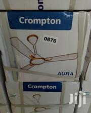 Crompton Ceiling Fan | Home Appliances for sale in Greater Accra, Nima