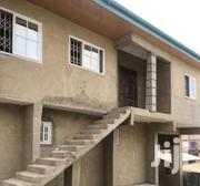 Newly Built 2 Bedrooms For Rent At Mallam | Houses & Apartments For Rent for sale in Western Region, Jomoro