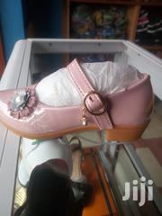 Baby Shoes | Children's Shoes for sale in Greater Accra, Dansoman