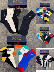 Polo Socks | Clothing Accessories for sale in Greater Accra, Adabraka