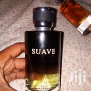 Roja Dove Men's Spray | Fragrance for sale in Ashanti, Kumasi Metropolitan
