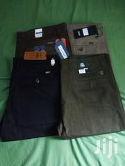 Men's Khaki Trousers | Clothing for sale in Greater Accra, Adenta Municipal