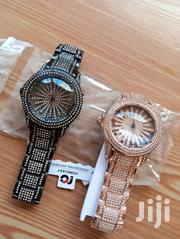 Rolex Forecast Watch | Watches for sale in Ashanti, Kumasi Metropolitan
