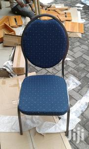 Conference Chair | Furniture for sale in Greater Accra, Accra Metropolitan
