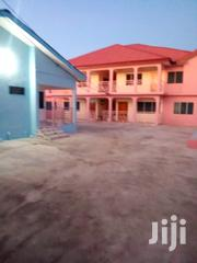 New Two Bedroom Apartment At Opeikuma Road In Kasoa For Rent | Houses & Apartments For Rent for sale in Central Region, Awutu-Senya