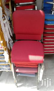 Original Leather Conference Chair | Furniture for sale in Greater Accra, Accra Metropolitan
