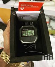 Nixon Watch | Watches for sale in Greater Accra, Roman Ridge