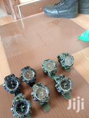 Original Triple Sensor G-Shocks | Watches for sale in Ashanti, Kumasi Metropolitan
