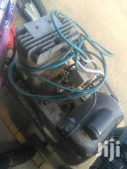Air Compressor | Vehicle Parts & Accessories for sale in Greater Accra, Achimota