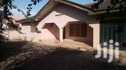 4 Bedroom House for Rent at Oyibi   Houses & Apartments For Rent for sale in Greater Accra, Adenta Municipal
