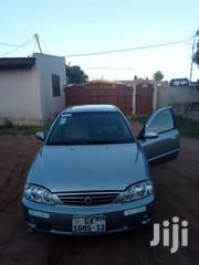 Kia Spectra 2015 Gray   Cars for sale in Greater Accra, Abossey Okai