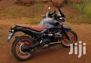 BMW 1150R 2014 Gray | Motorcycles & Scooters for sale in Northern Region, Tamale Municipal
