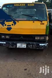 Hyundai Mighty | Trucks & Trailers for sale in Greater Accra, Teshie-Nungua Estates