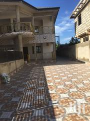 3 Bedrooms Apartment At Spintex For Rent   Houses & Apartments For Rent for sale in Greater Accra, Teshie-Nungua Estates