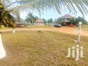 1 Acre Sale Opp. UPS School | Land & Plots For Sale for sale in Greater Accra, Teshie-Nungua Estates