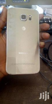 New Samsung Galaxy S6 32 GB | Mobile Phones for sale in Greater Accra, Cantonments