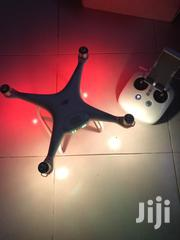 Phantom 4 + RC Case - (Camera Error) FIXING SOON | Cameras, Video Cameras & Accessories for sale in Greater Accra, Ga South Municipal