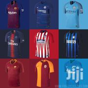 Original Jerseys | Clothing for sale in Greater Accra, Okponglo