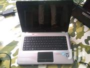 Laptop HP Envy Dv6 4GB Intel Core i3 HDD 500GB | Laptops & Computers for sale in Brong Ahafo, Nkoranza South