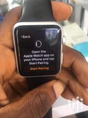 Apple Watch Series 2 | Smart Watches & Trackers for sale in Ashanti, Kumasi Metropolitan