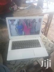 Chromebook | Laptops & Computers for sale in Northern Region, Tamale Municipal
