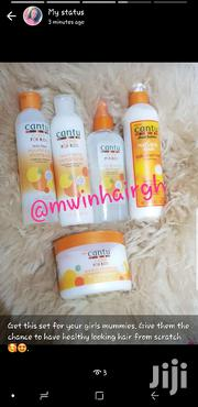 Cantu Kids   Hair Beauty for sale in Greater Accra, Burma Camp