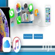 Phone Data Recovery | Computer & IT Services for sale in Greater Accra, Adabraka