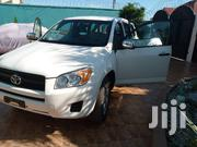 New Toyota RAV4 2010 2.5 Limited White | Cars for sale in Greater Accra, Ga South Municipal
