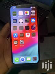 Apple iPhone X 64 GB White | Mobile Phones for sale in Greater Accra, Kokomlemle