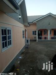 6 Separate Single Room Self Contained Plus 2 Bedroom Self Apamnt Sale | Houses & Apartments For Sale for sale in Central Region, Awutu-Senya