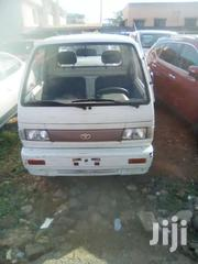 2006 Daewoo Labo | Cars for sale in Greater Accra, South Kaneshie