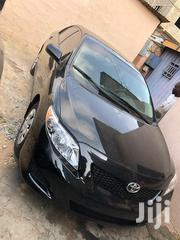 Toyota Corolla 2010 | Cars for sale in Greater Accra, Odorkor