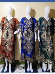 Kaftan Dress | Clothing for sale in Greater Accra, Dansoman
