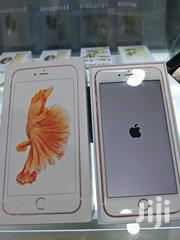 New Apple iPhone 6s 64 GB | Mobile Phones for sale in Greater Accra, Kwashieman