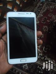 Samsung Galaxy Note N7000 16 GB White | Mobile Phones for sale in Ashanti, Kumasi Metropolitan