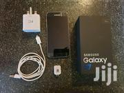 New Samsung Galaxy S7 32 GB Black | Mobile Phones for sale in Ashanti, Bekwai Municipal