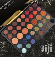Morphe Eyeshadow | Makeup for sale in Greater Accra, Adenta Municipal