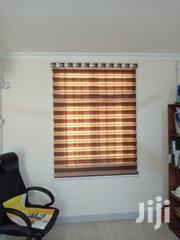 Modern Window Blinds Curtains for Homes and Offices | Home Accessories for sale in Greater Accra, Adenta Municipal