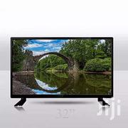 """SKYWORTH 32INCHES T2/S2 With Free Wall Mount"""" 