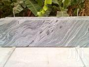 Granite  World Ghana Limited Offering Granite For Kitchen Top /Floor | Building Materials for sale in Greater Accra, Adenta Municipal