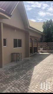 5 Bedroom Self Compound At Dome Pillar 2 For 1 Year | Houses & Apartments For Rent for sale in Greater Accra, Achimota