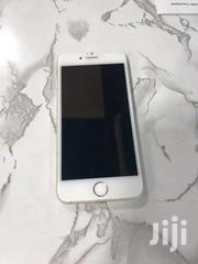 iPhone 6 64gb Storage Silver Factory Unlocked | Mobile Phones for sale in Greater Accra, Akweteyman
